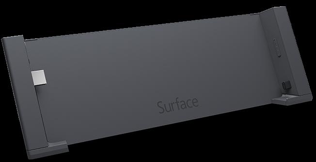 Docking_Surface