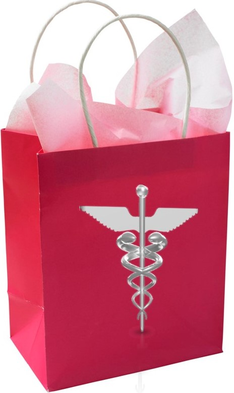 GiftofHealthcare.jpg
