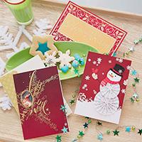 Hallmark_Christmas_Cards