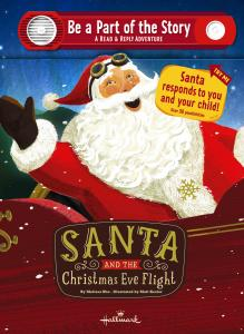 Hallmark_Santa