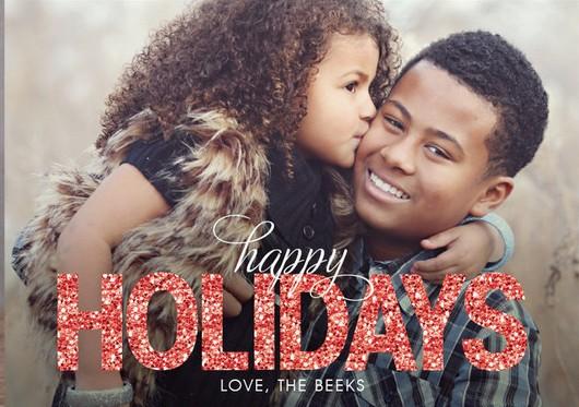 Minted_Glitter_Holidays
