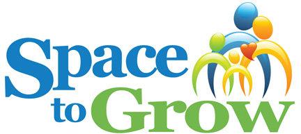 SpacetoGrow
