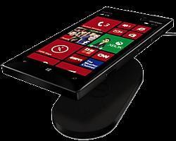 Nokia_Plate
