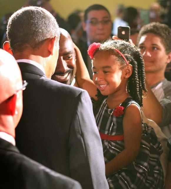 Photo Credit: Orlando Sentinel