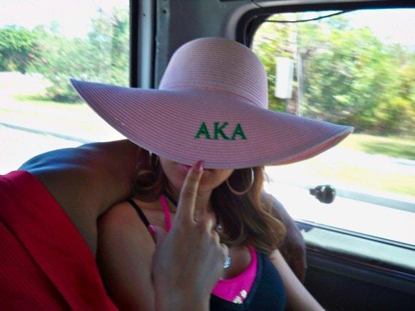 AKA_Hat