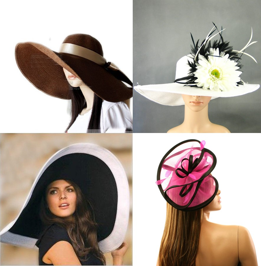 Derby_Hats