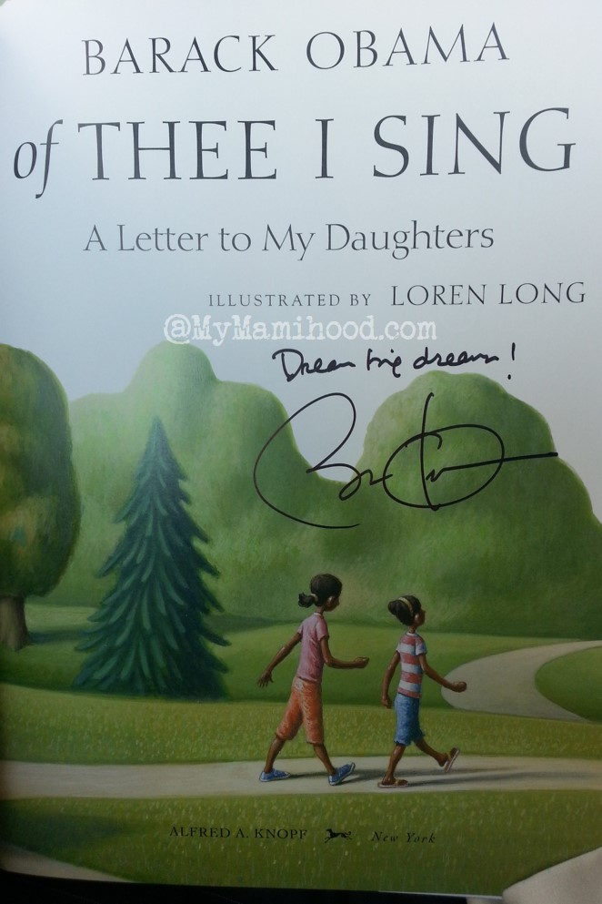 Of_Thee_I_Sing_Signed