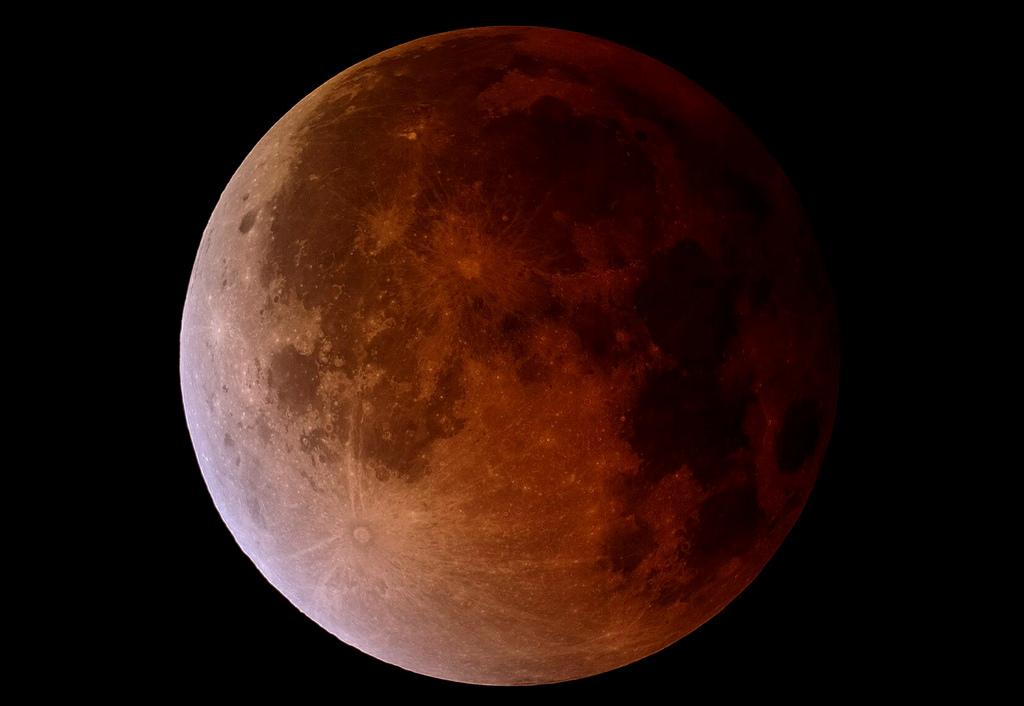 Wilhelm_Blood_Moon
