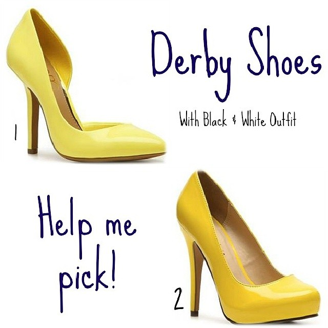 Derby_Shoes