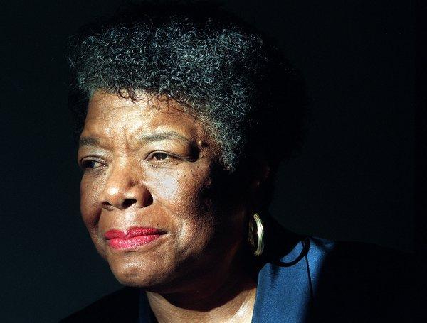 Maya_Angelou_3.jpg
