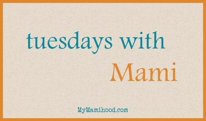 Tuesdays_Mami-e1399955279139.jpg
