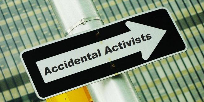 Accidental_Activist_Slider