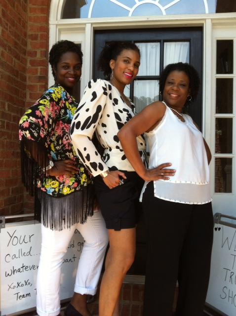 Trio_Founders
