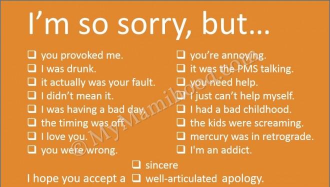 sorry-e1404402424391.jpg