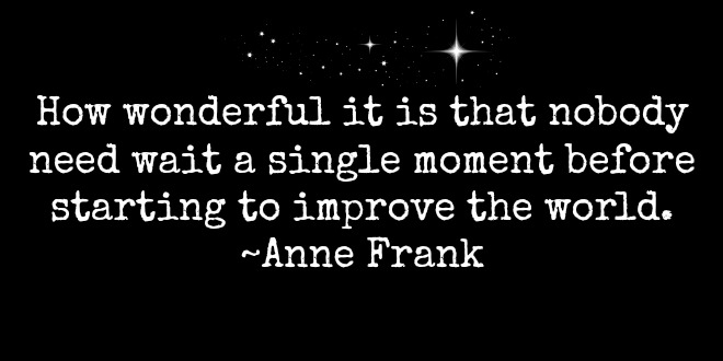 Anne_Frank_Quote
