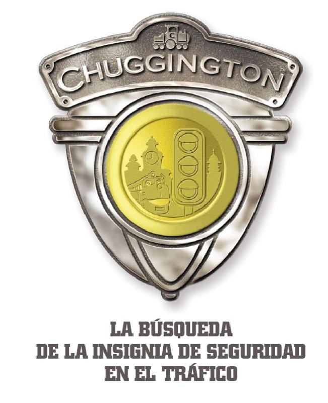 Chuggington_NHTSA_Badge