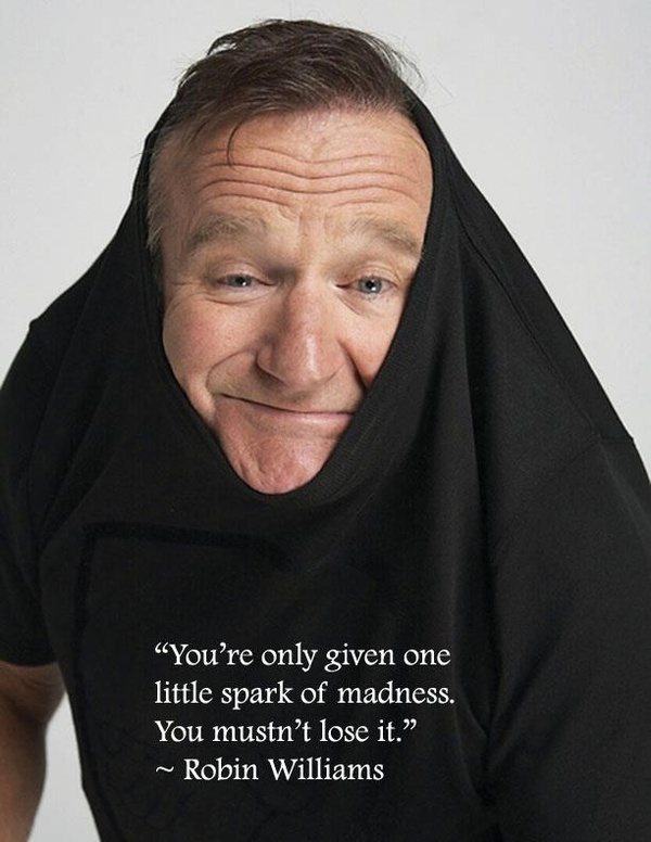 Robin-Williams_Quote