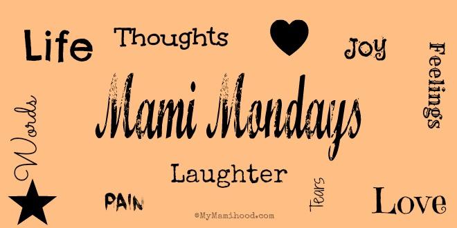 Mami_Mondays_Jumble