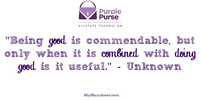 Purple_Purse_Slider