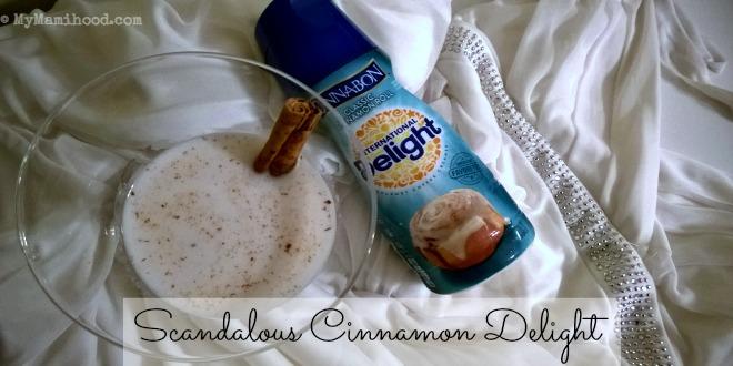 Scandalous_Cinnamon_Delight