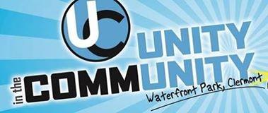 uic banner