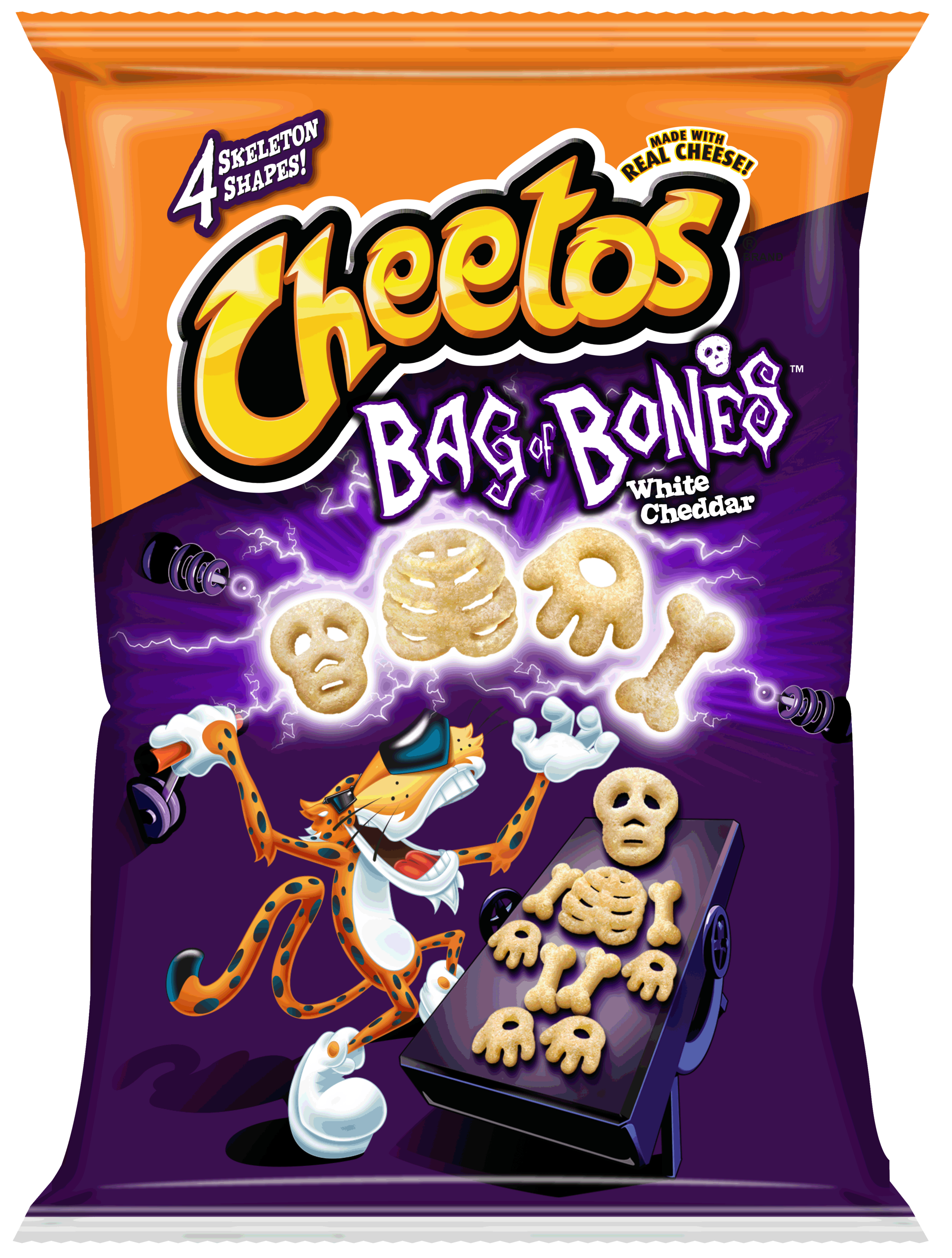 Cheetos-Bag-of-Bones