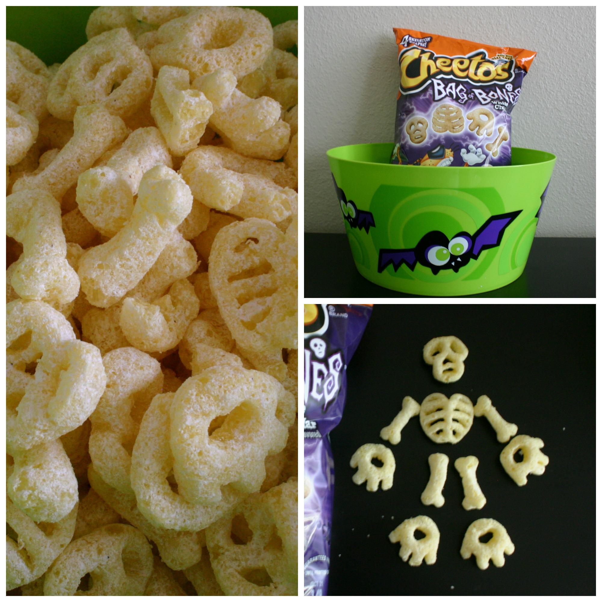 Cheetos_Collage