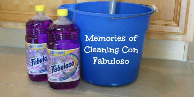MyMamihood_Fabuloso_Memories