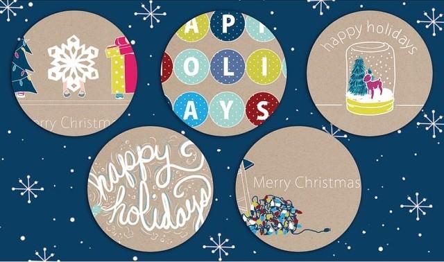Cardpocalypse_Holidays.jpg