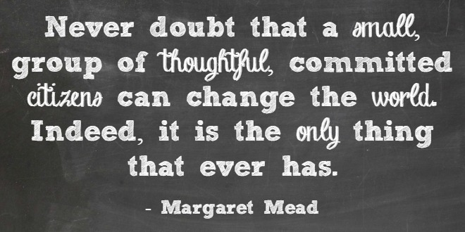 Mead_Quote