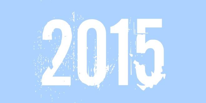 2015_Slider.jpg