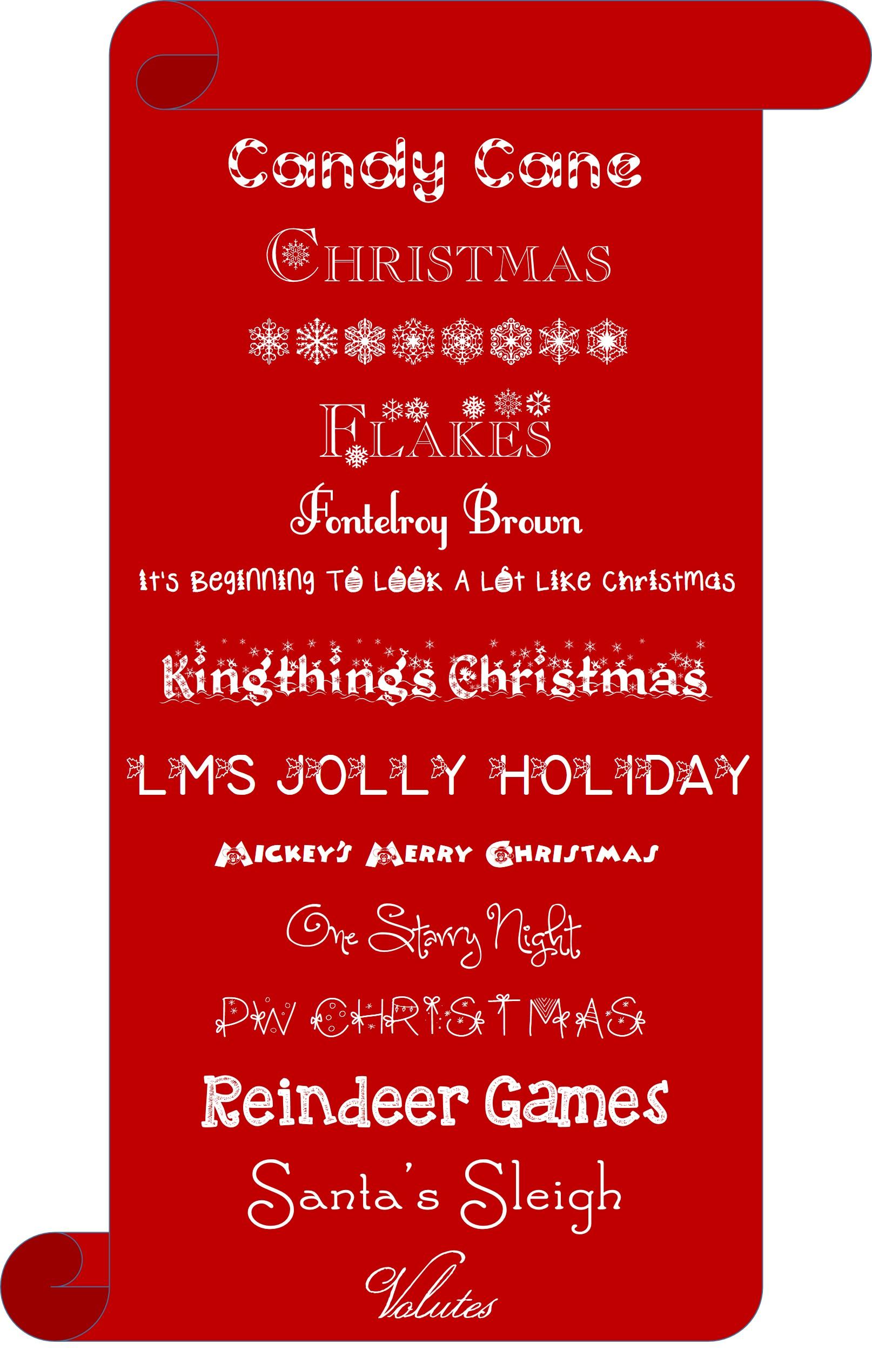 Christmas_Fonts-