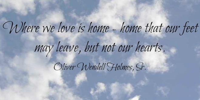 Holmes_Quote_Slider