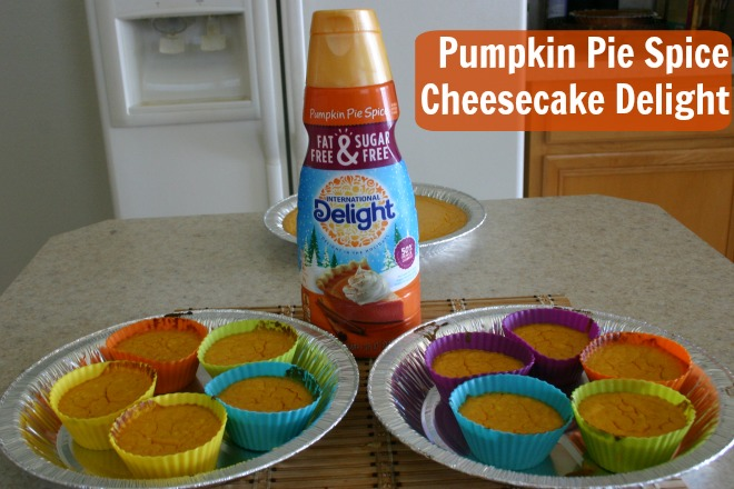 Pumpkin_Pie_Spice_Delight