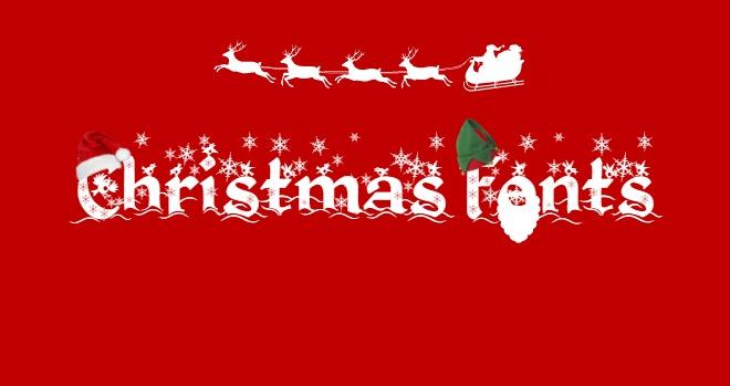 Slider_Christmas_Fonts.jpg