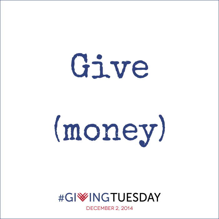 gt-give-money