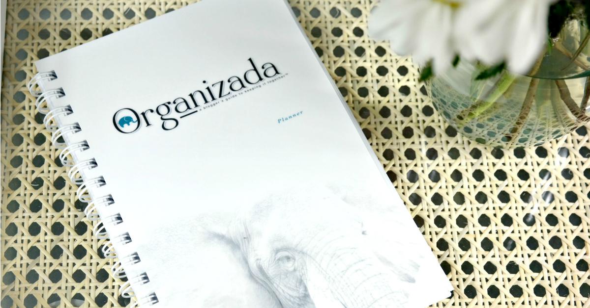 FB_Ad_Organizada_Tray