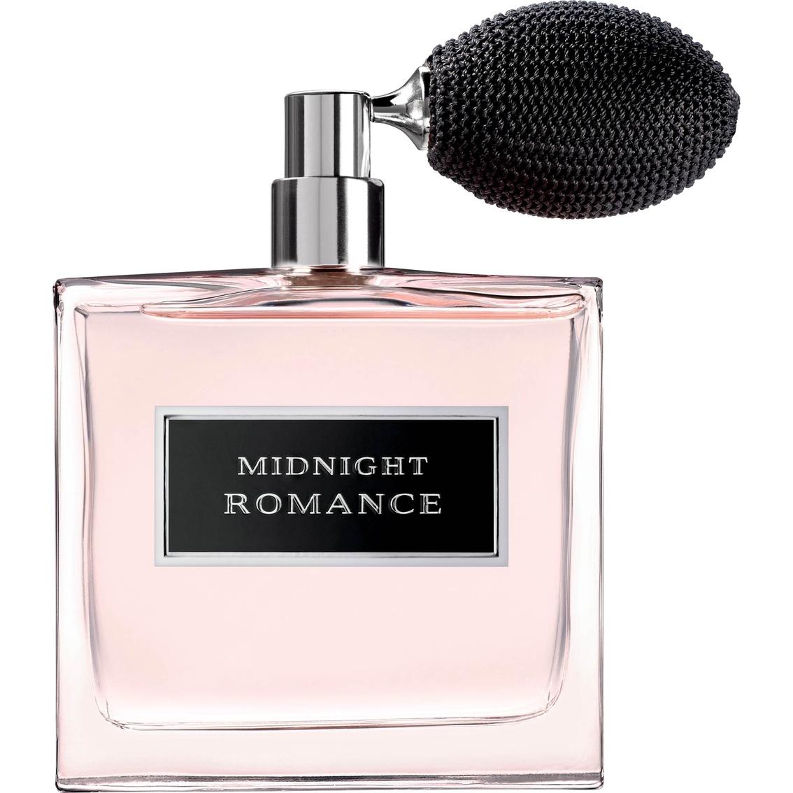 Ralph Lauren Romance Atomizer