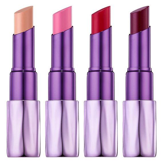 UD_Sheer_Revolution_Lipsticks