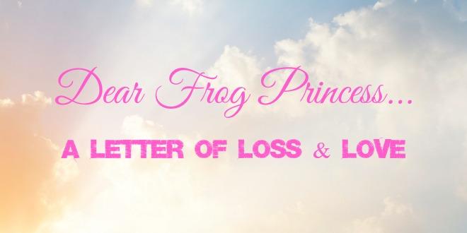 Dear_Frog_Princess1.jpg
