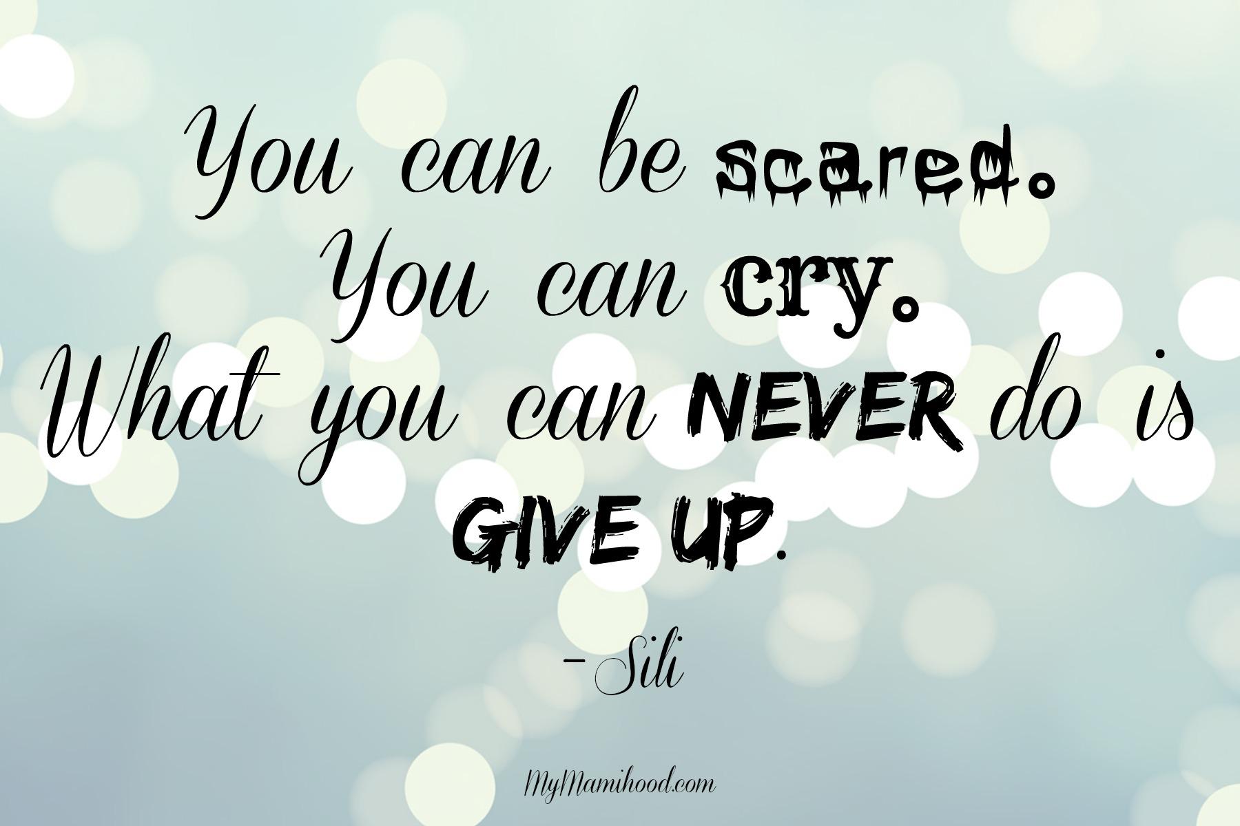 Scared_Quote_Sili