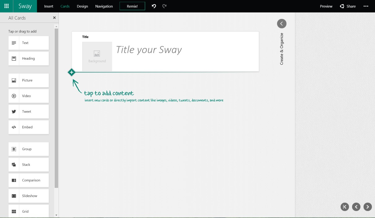 Sway_Screenshot_1