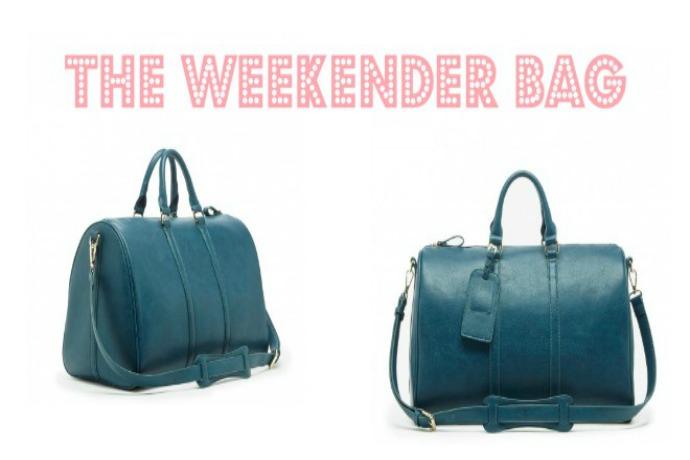 Weekender_Bag_Slider1.jpg