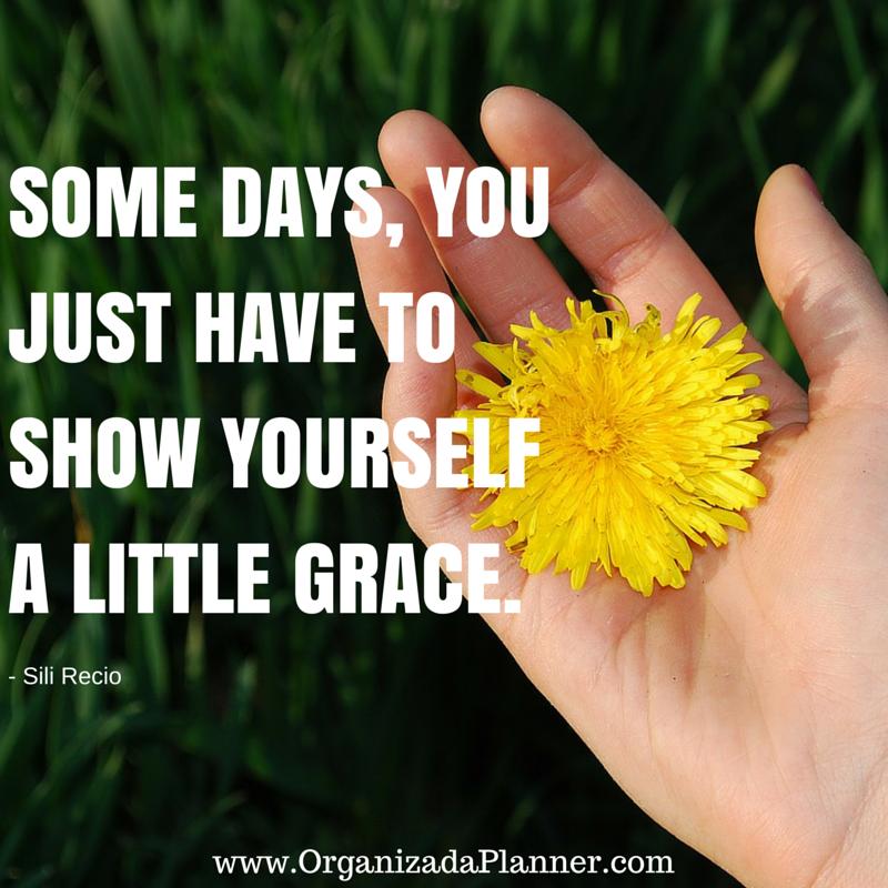 Grace_Recio