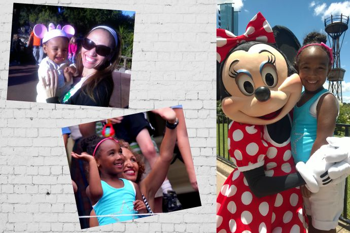 Living the Magic: Can't Miss Attractions at Disney World.