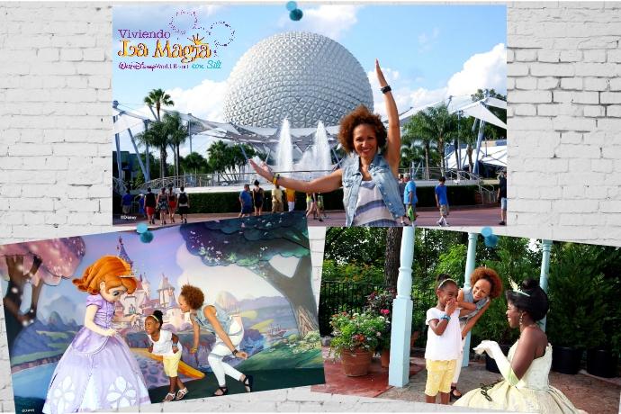 Disney_Photo_Slider.jpg