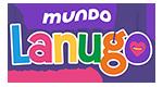 Lanugo_Logo_01_Small
