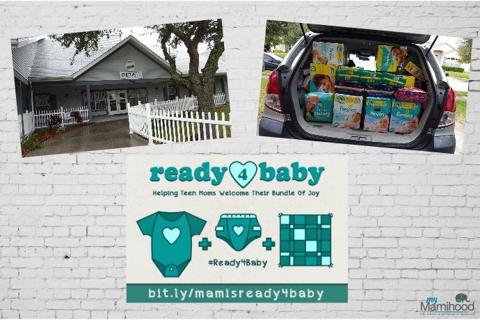 Ready_Better_For_Baby.jpg