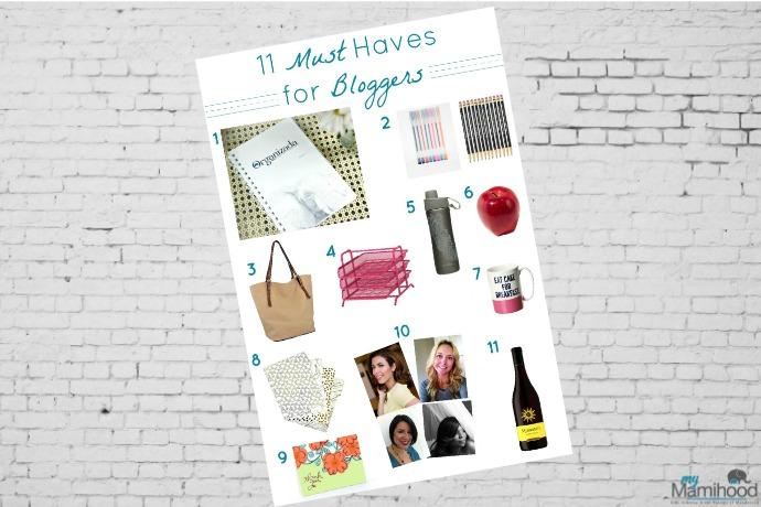 Blogger_Must_Haves_Slider.jpg