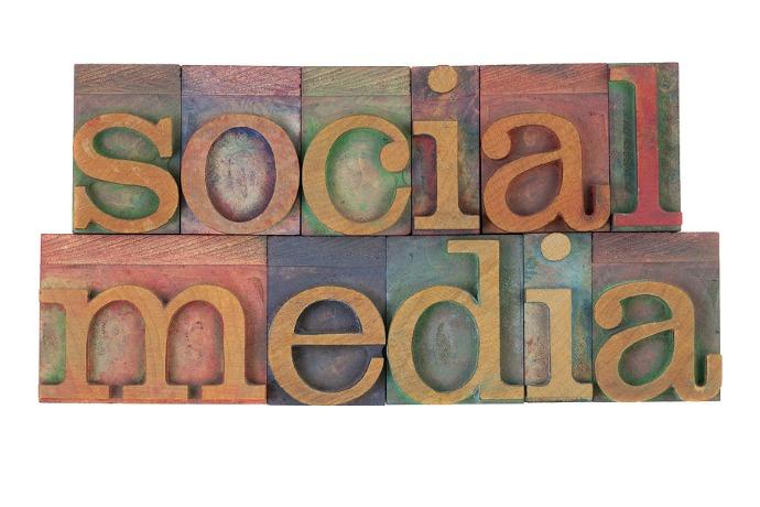Social_Media_Slider.jpg